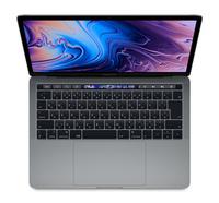 MacBook Pro 13インチ (2019)