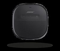 oundLink Micro Bluetooth speaker