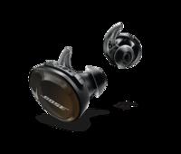 SoundSport Free wireless headphones
